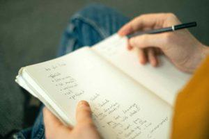 לתעדף משימות הדרך הנכונה לנהל את העבודה ולעשות את הדברים החשובים באמת