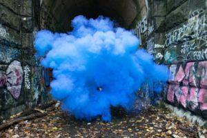 מסכי עשן: המלכודת הדיגיטלית - הדילמה החברתית